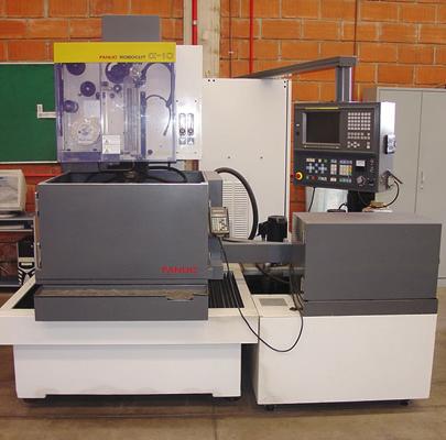 eletroerosao-a-penetracao-1